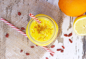 Citrus-smoothie-_recipe
