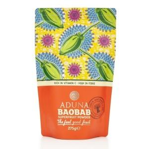 baobab275-1