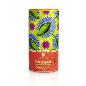 item_baobab_170