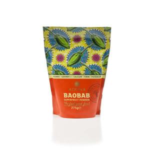 item_baobab_275