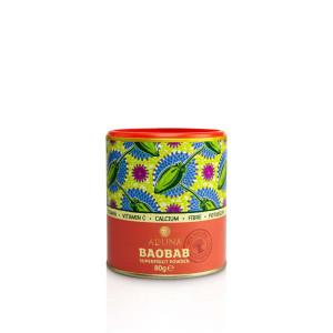 item_baobab_80