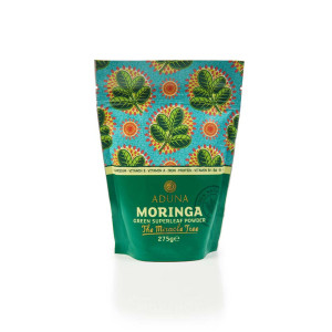 item_moringa_275