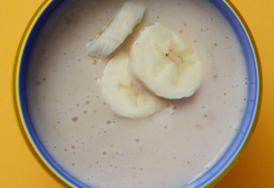 recipe_aduna_classic_baobab_smoothie