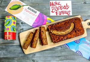 recipe_thumb_bananabread