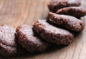 recipe_thumb_moringa-chocolate-cinnamon-cookies