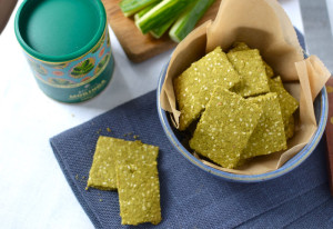 recipe_thumb_moringa-crackers