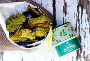 recipe_thumb_moringa_kale_chips