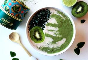 recipe_thumb_moringa_kiwi_milkshake