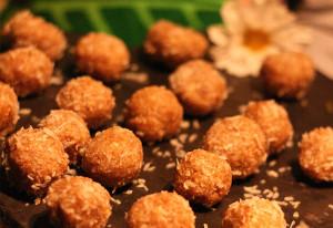 thumb_template-_1_-moringa-balls