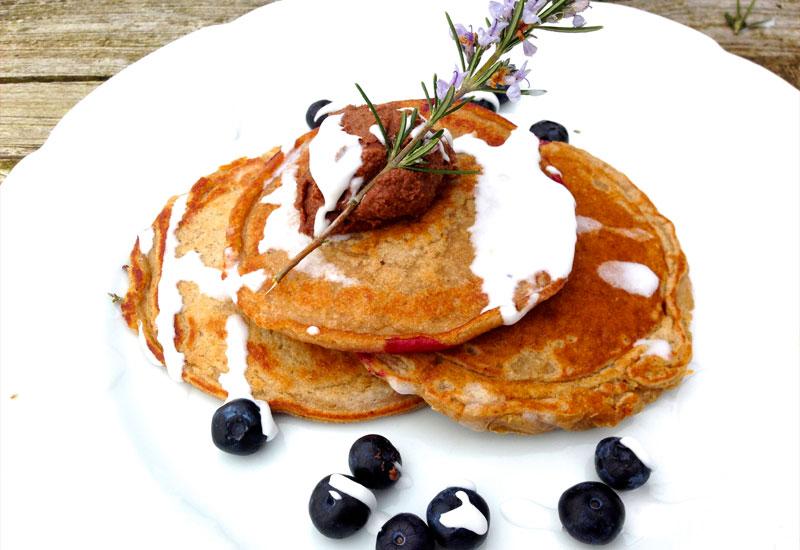 thumb_template-_1_.jpg-moringa-pancakes