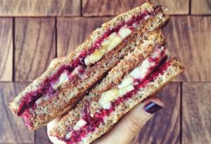 thumb_template-_1_-peanut-butter-sandwich
