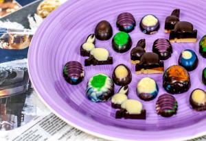 Aduna_easter_chocolates[1]