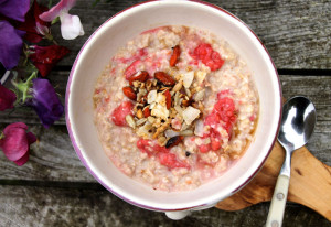 recipe_thumb_baobab-raspberry-porridge[1]