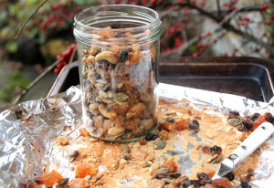 recipe_thumb_baobab-trail-mix[1]