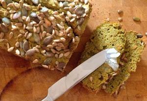 recipe_thumb_veggie-bread[1]