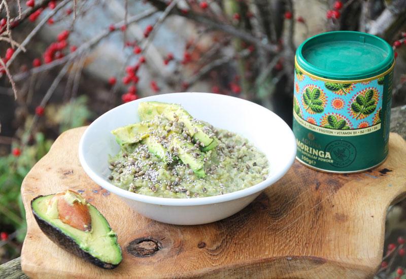 thumb_template-_1_-moringa-savoury-porridge