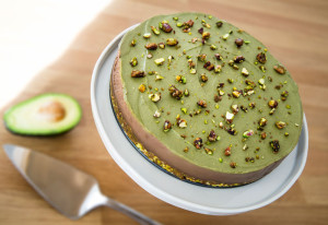 thumb_template-_1_-superfood-cake[1]