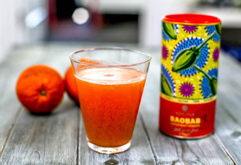 Aduna_Ania_Baobab_orange_juice