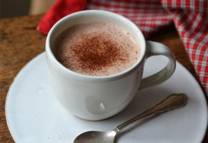 aduna_super_cacao_hot_chocolate_web