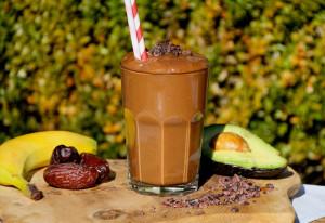 thumb_template-_1_-moringa-milkshake