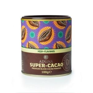 cacaopowder100g-800