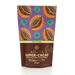 cacaopowder275g-800