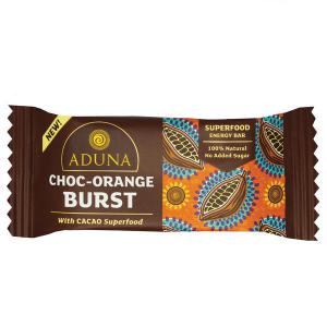 Cacao-Choc-OrangeBurst-Bar-1