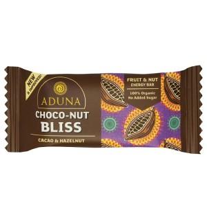 Cacao-Choco-NutBliss-Bar-1