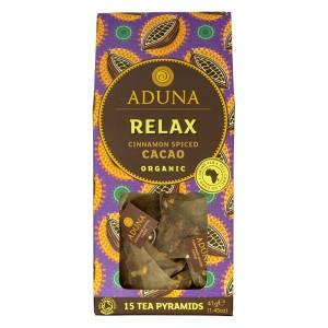 cacao-cinnamon-spiced-relax-tea-1